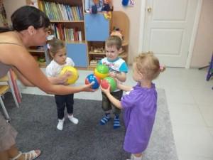 Как разговаривать с малышом во время беременности