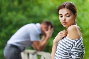 Беременность муж боится заниматься сексом