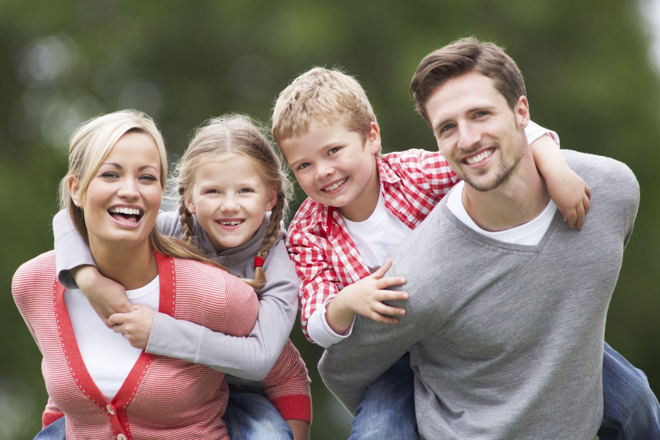 Рассказ семейная пара и мальчик 23 фотография